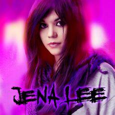 J'aimerais tellementJena