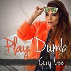 Play Dumb Cory Lee