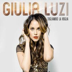 Giulia Luzi Paracadute