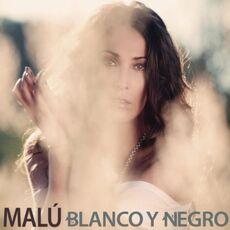Malú-–-Blanco-y-Negro-–-Single