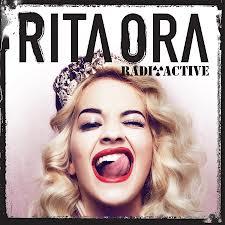 Rita Radioactive