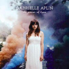 Gabrielle-aplin-power-of-love
