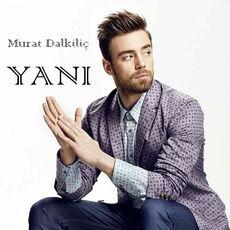 Murat-Dalkilic Yani
