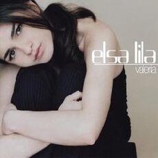 ValeriaElsa