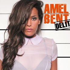 Amel Belit