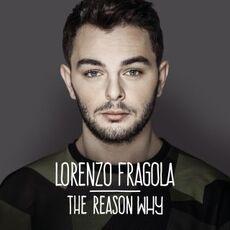Lorenzo fragola the reason why