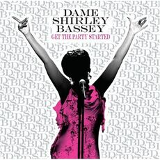 Shirley bassey party started