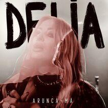 Delia arunca-ma