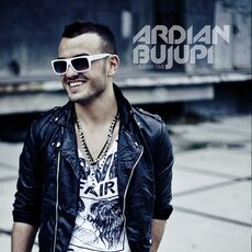 Ardian-Bujupi-This-Is-My-Timer