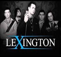 LexingtonMiris