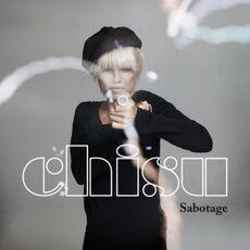 ChisuSabotage
