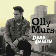Olly-Murs-Dead-Darlin