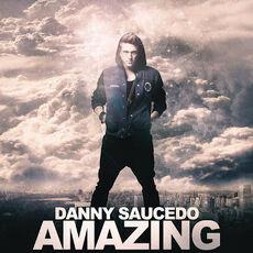 Danny-Saucedo-–-Amazing