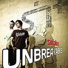 UnbreakableSinplus