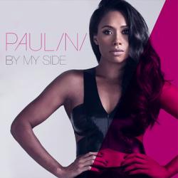 Paulini-By-My-Side-2015-300x300