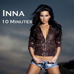 Inna10minutes