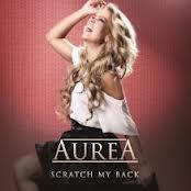 Scratchmyback Aurea