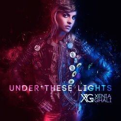 Under-These-Lights-Xenia-Ghali
