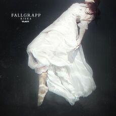 Fallgrapp - Rieka Co