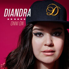 Diandra Onni on