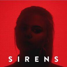 Sirens Young Karin