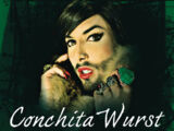Unbreakable (Conchita Wurst song)