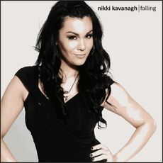 Falling Nikki