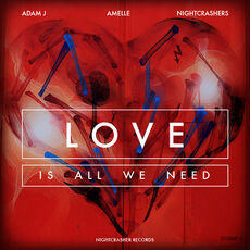 Love(is all we need)