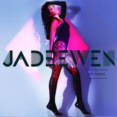 Jade-ewen-my-man