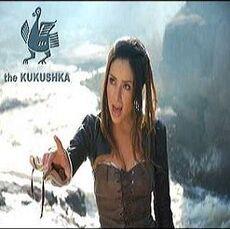 TheKukushka