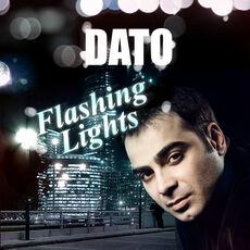 Dato Flashing Lights