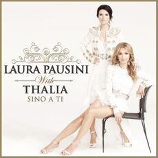 Laura-Pausini-Ft-Thalia-Sino-A-Ti-