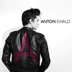 Anton Human