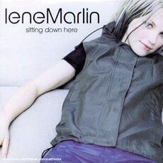 Sitting Down HereLene