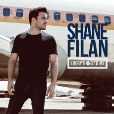 Shane-Filan-Everything-to-Me-2013
