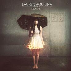 Sinners-Lauren Aquilina