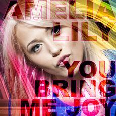 Amelia-Lily-you-bring-me-joy