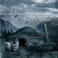 Eluveitie-the-call-of-the-mountains.30291