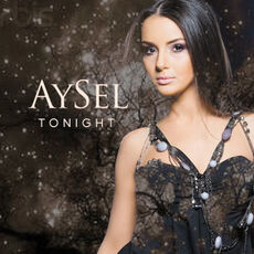 Aysel-tonight