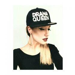 Grafa Drama Queen