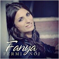 Fermi Noi Fanya