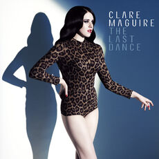 Clare-maguire-the-last-dance