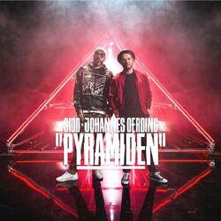 Sido feat. Johannes Oerding Pyramiden