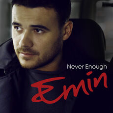 Emin-Never-Enough