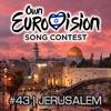 Jerusalem43