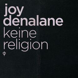 Joy Denalane Keine Religion