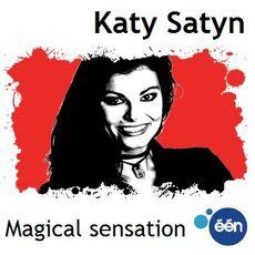 Katy+Satyn