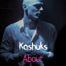 Kashuks About