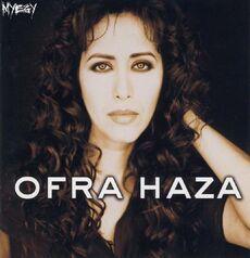 OfraHazaYou