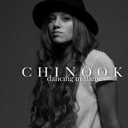 Chinook-Dancing-In-Flames-
